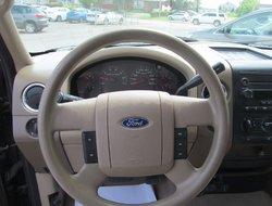 Ford F-150 XLT 4X4  2006