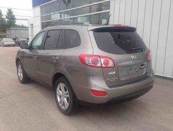 Hyundai Santa Fe Gl Sport