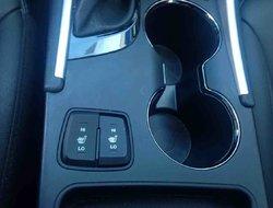 Hyundai Sonata Limited Nav.