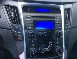 Hyundai Sonata S/E