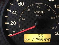 2004 Hyundai Accent GS