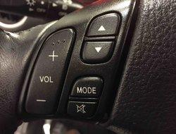 2008 Mazda Mazda6 GS
