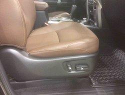 2016 Toyota 4Runner LIMITED 7 PASSAGER