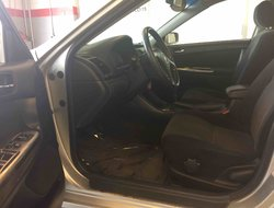 Toyota Camry SE  2003