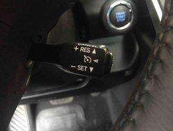 2016 Toyota Camry Xse