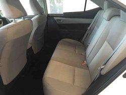 Toyota Corolla Le (Auto et Climatiseur)  2014