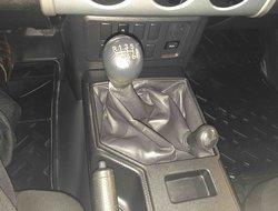 2007 Toyota FJ Cruiser 6 VIT