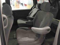 2008 Toyota Sienna CE