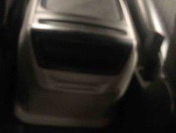2013 Toyota Sienna SE SPORT