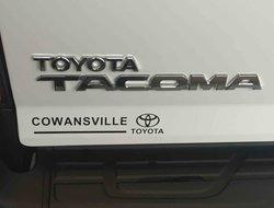 2015 Toyota Tacoma TR