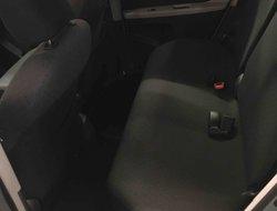 2010 Toyota Yaris B