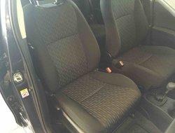 2014 Toyota Yaris LE AIR VITRES CRUISE