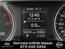 Audi A4 2.0T Sedan quattro Tiptronic  2015