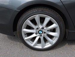 BMW 318I 328i xDrive  2016