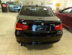 2011 BMW 328xi AWD