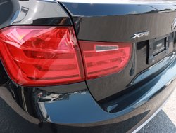 BMW 328xi XDRIVE NAV.  2013