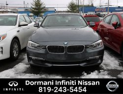 BMW 328xi 328i xDrive, FULLY LOADED, GREAT PRICE  2013
