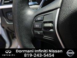 BMW 335xi 335i xDrive Sedan, VERY CLEAN, FRESH TRADE, FULL EQUIPPED, FUN TO DRIVE  2013