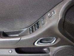 2012 Chevrolet Camaro SS CONVERTIBLE