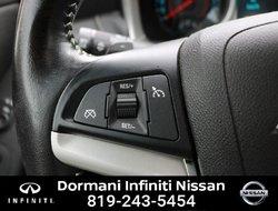 Chevrolet Camaro Coupe 1LT, 3.6 V6L  2013