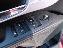 Chevrolet Equinox LT  2013
