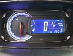 Chevrolet Trax LT AWD  2015