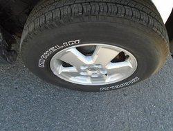 2012 Ford Escape -