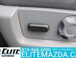 Ford F-150 XTR  2012