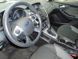 2014 Ford Focus SE H.B.