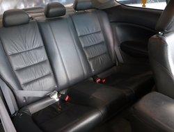 2010 Honda Accord COUPE NAV.