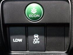 2014 Honda Accord EXL RCAM
