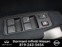 Honda CR-V EX 4WD 5-Speed AT  2011