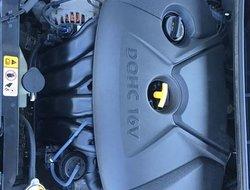 Hyundai Elantra GT GL  2013