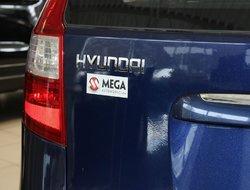 Hyundai Elantra Touring TOURING  2010