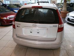 2011 Hyundai Elantra Touring