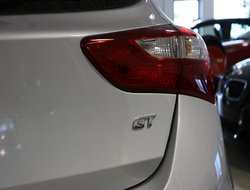 2016 Hyundai Elantra GT GLS