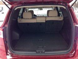 Hyundai Santa Fe -  2010