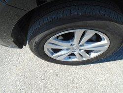 Hyundai Santa Fe SPORT  2010