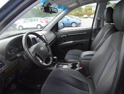 2010 Hyundai Santa Fe SPORT AWD