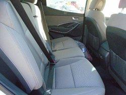 2017 Hyundai Santa Fe SPORT RCAM