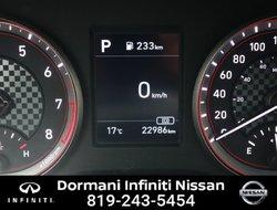 Hyundai Veloster 2.0 Premium 6A  2019
