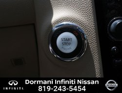 Infiniti FX37 FX37 AWD PREMIUM  2013