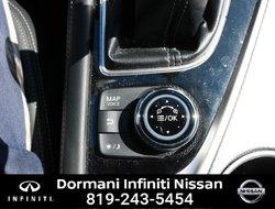 Infiniti Q50 3.0t Premium AWD  2017