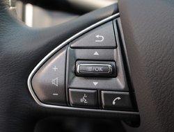 Infiniti Q50 Hybrid  2016