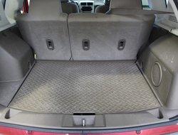 Jeep Compass SPORT  2008