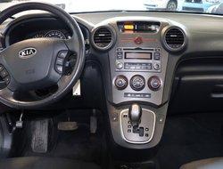 Kia Rondo EX V6  2008