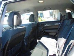 Kia Sorento LX AWD  2012