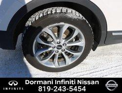 Lincoln MKC AWD PREMIUM  2015
