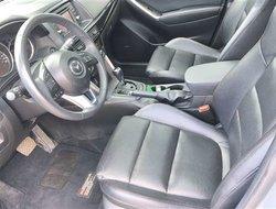 Mazda CX-5 GT  2013