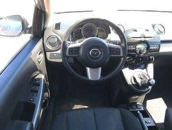 Mazda Mazda2 GX  2011